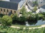 luksemburg (19)